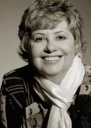 Clara Droetto