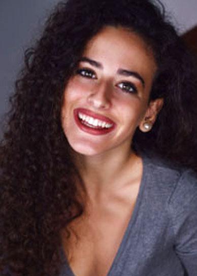 Elisa R