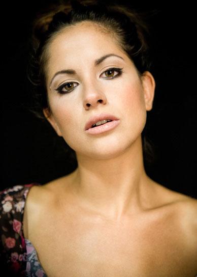 Giulia Cotugno