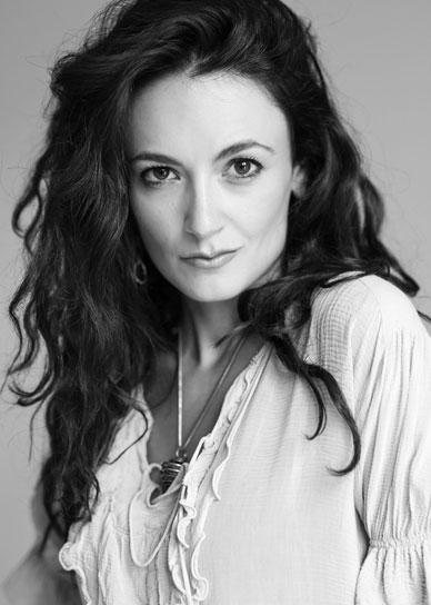 Ilaria Antonello