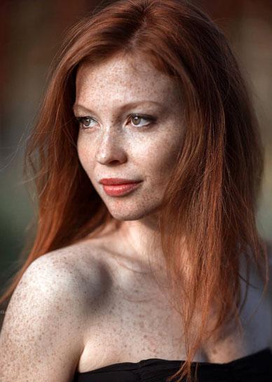 Iulia N