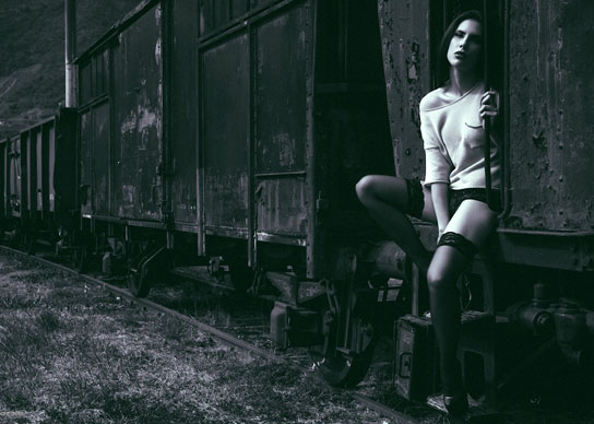 foto modello-a
