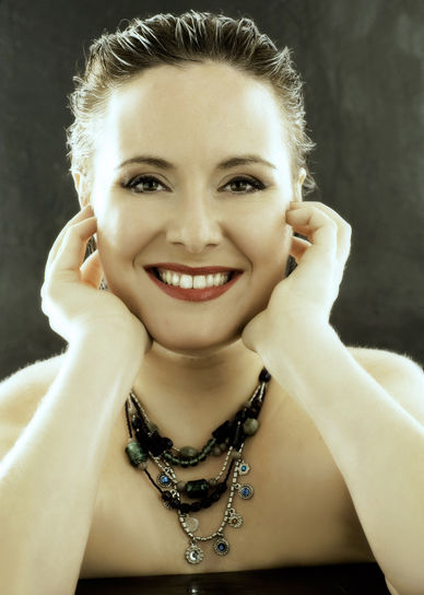 Maddalena Botta