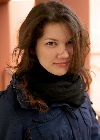 Maria Sk