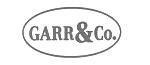 GARR&CO.