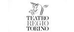 TEATRO REGIO TORINO