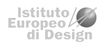 ISTITUTO EUROPEO DESIGN