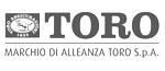 TORO ASSICURAZIONI