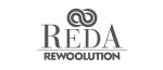REDA REWOOLUTION