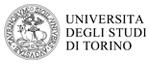 UNIVERSITA' DEGLI STUDI DI TORINO