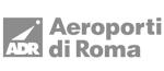 AEROPORTI DI ROMA