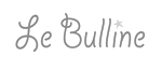 LE BULLINE