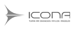 ICONA GROUP