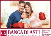servizio fotografico Banca di Asti