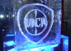 Galà Lancia Ice