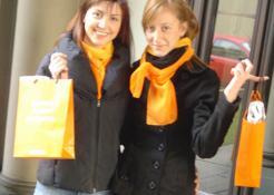 promozione Unicredit