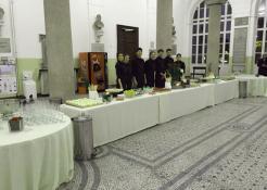 Università di Torino - Facoltà di Economia