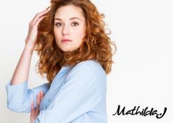 servizio fotografico Mathilda J