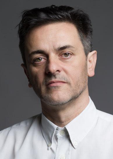 Alberto Barbi