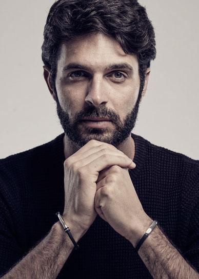 Filippo D