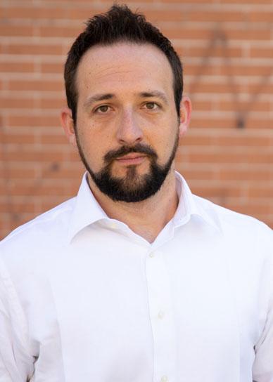 Giulio Prosperi